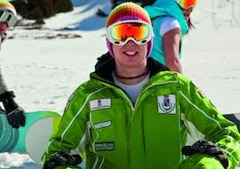Cours de snowboard pour Tous niveaux avec 1. Skischule Club Alpin Grän