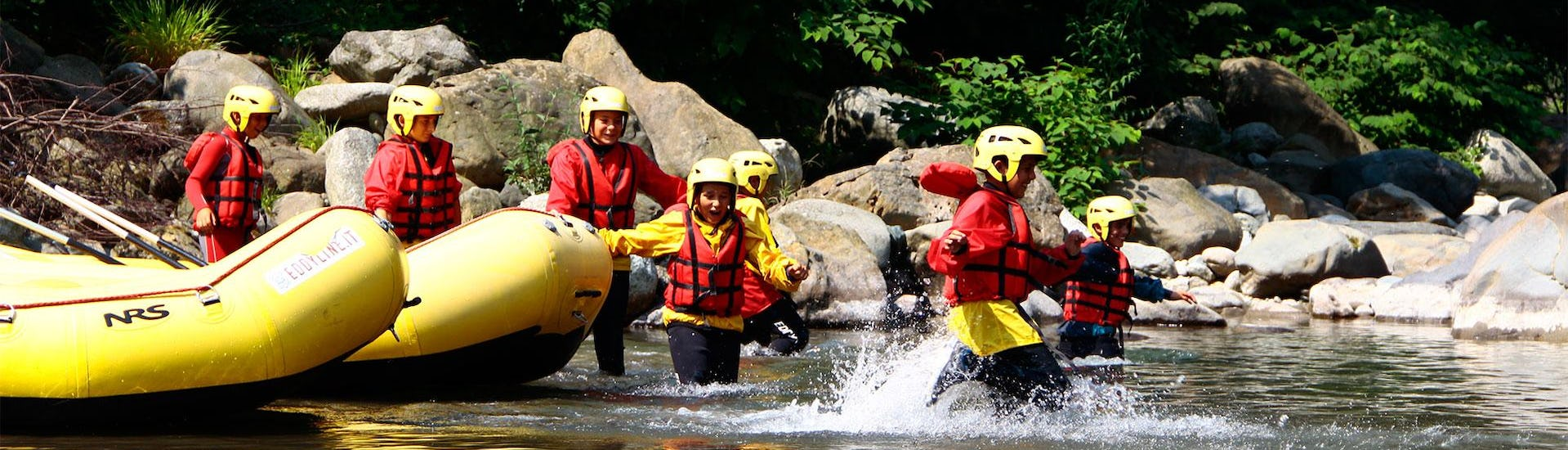 rafting-on-the-sesia-for-families-eddyline-hero