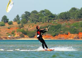 Kitesurfing Lessons for Kids & Adults - All Levels