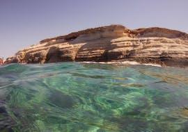 Snorkeling - Peyia