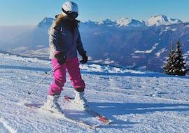 Ski Private for Adults - High Season