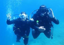 Try Scuba Diving - PADI Discover Scuba