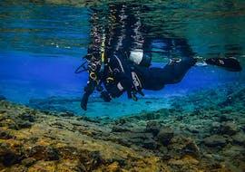 Trial Scuba Diving for Beginners - Medulin
