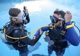 Scuba Diving Course - Open Water Diver