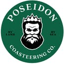 Logo Poseidon Adventure