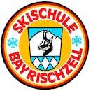 Logo Skischule Bayrischzell