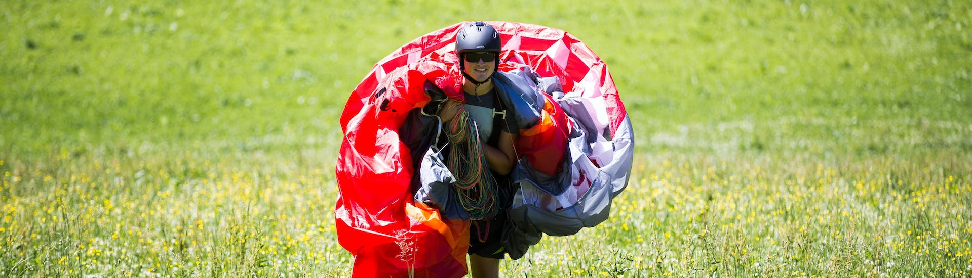 6-day-basic-paragliding-course-in-werfenweng-flugschule-austriafly-hero