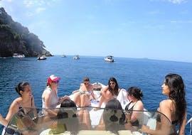Half Day Private Boat Trip to Elaphiti Islands