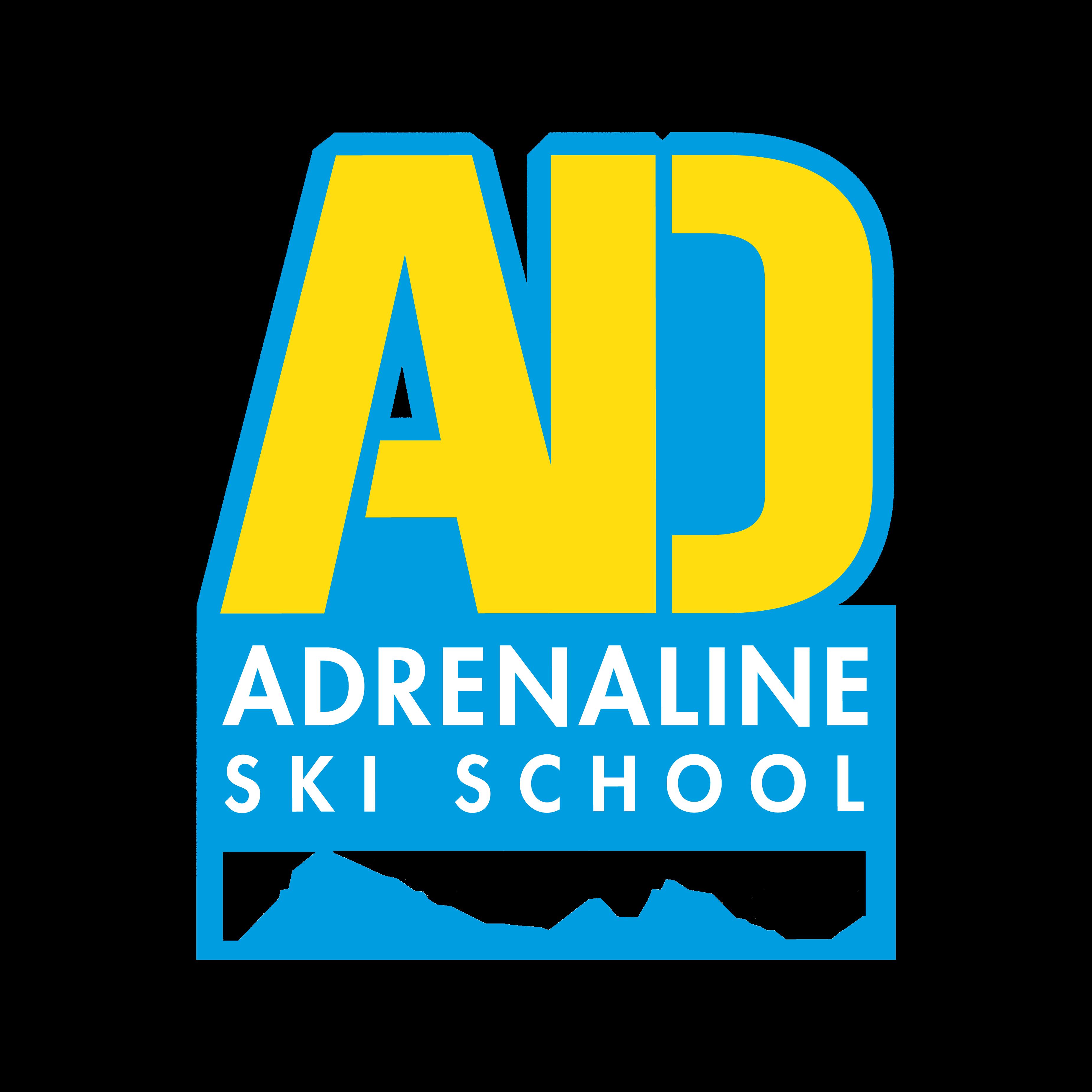 """Cours de ski Enfants """"6 Max"""" (dès 6 ans) pour Tous niveaux"""