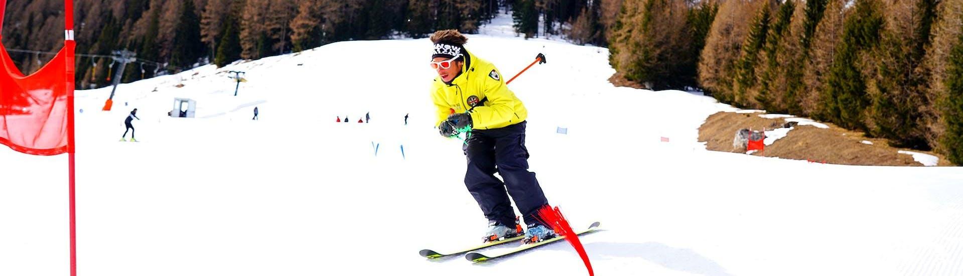 adult-ski-lessons-for-all-levels-maestri-di-sci-moena-hero