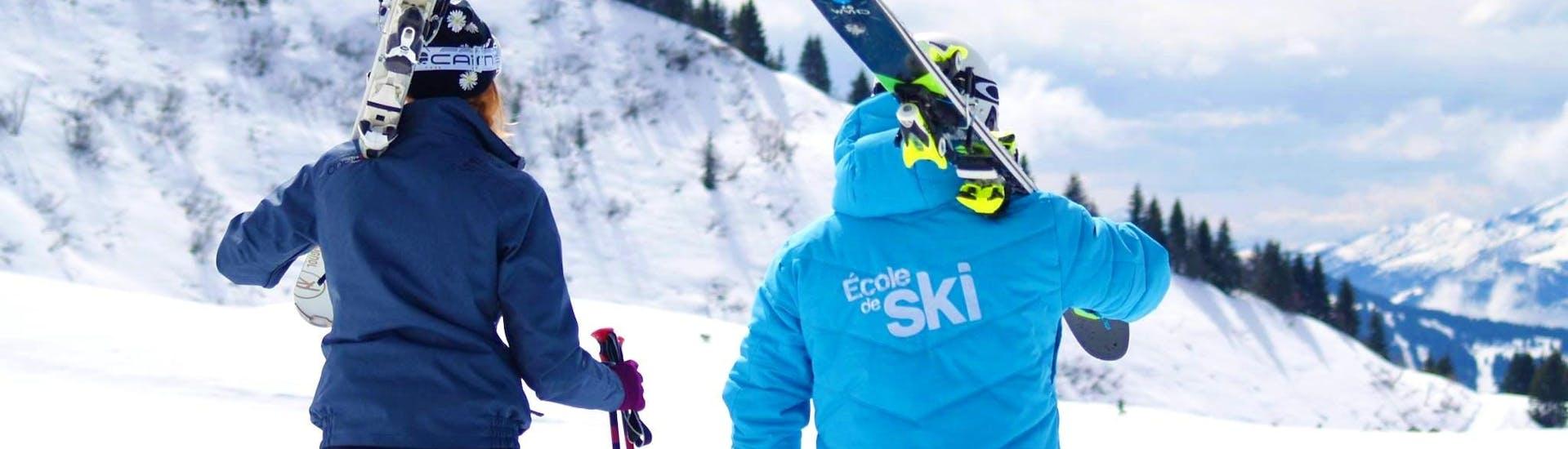 adult-ski-lessons-low-season-easy2ride-avoriaz-hero