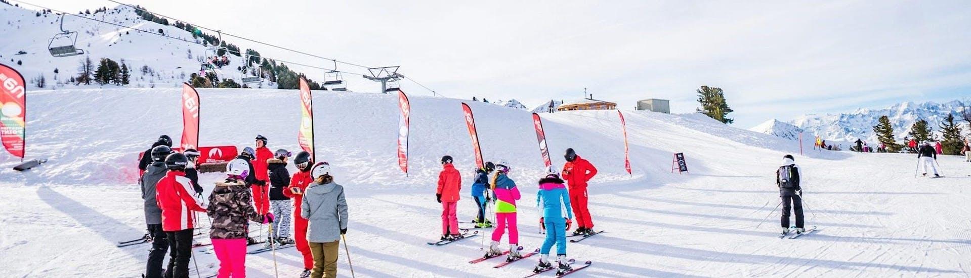 adult-ski-lessons-neige-aventure-hero