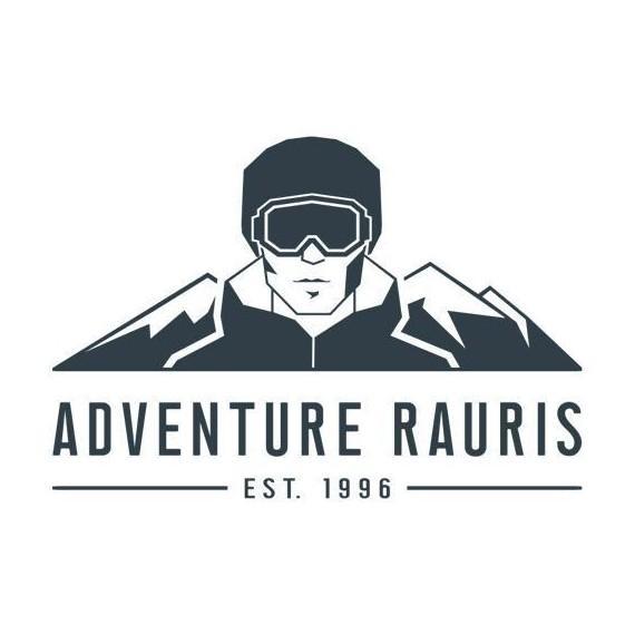 Cours de ski Enfants (4-16 ans) pour Débutants
