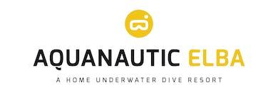 Logo Aquanautic Elba