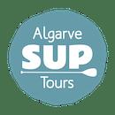 Logo Algarve SUP Tours