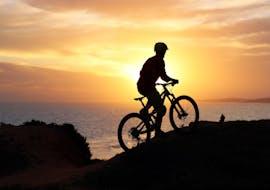 Mountainbike tour in Portimão met WeRide Portugal