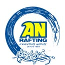 Logo AN Rafting Savoie