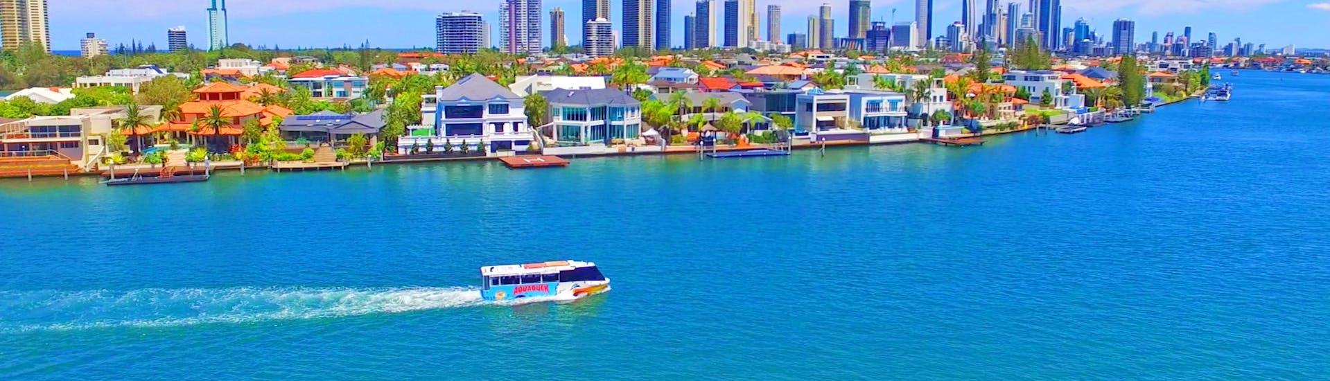 aquaduck-gold-coast-cruise-aquaduck-boat-tours