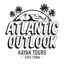 Logo Atlantic Outlook