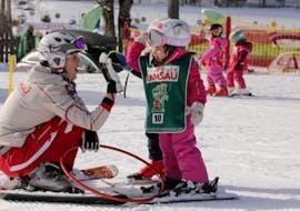 Cours de ski Enfants pour Tous niveaux avec Skischule Ramsau