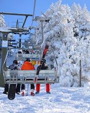Ski schools in Baqueira-Beret (c) Baqueira Beret