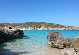 Canoe Rental - Island of Gozo