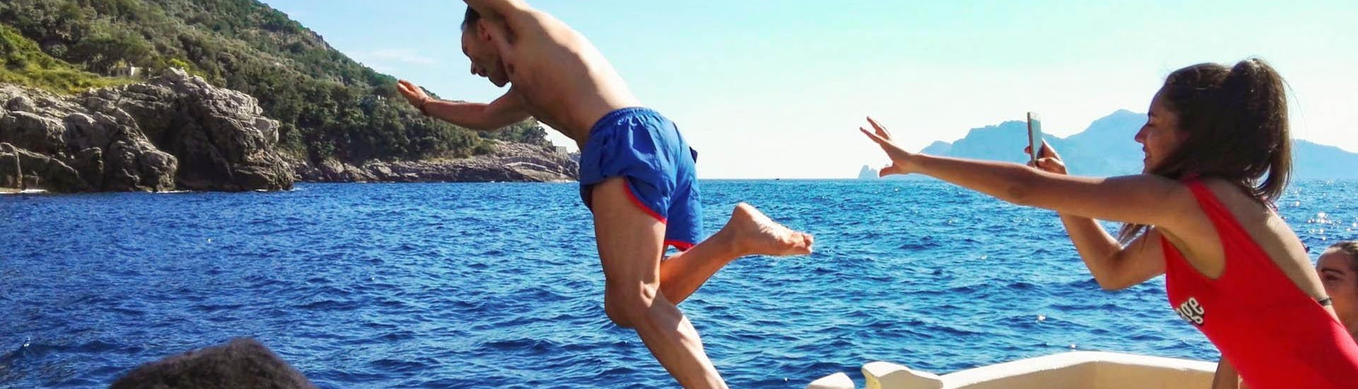 boat-tour-from-sorrento-to-capri-fishing-experience-you-know-boat-hero