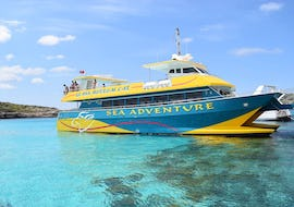 boat-tour-to-crystal-blue-lagoon-comino-sea-adventure-excursions-cover