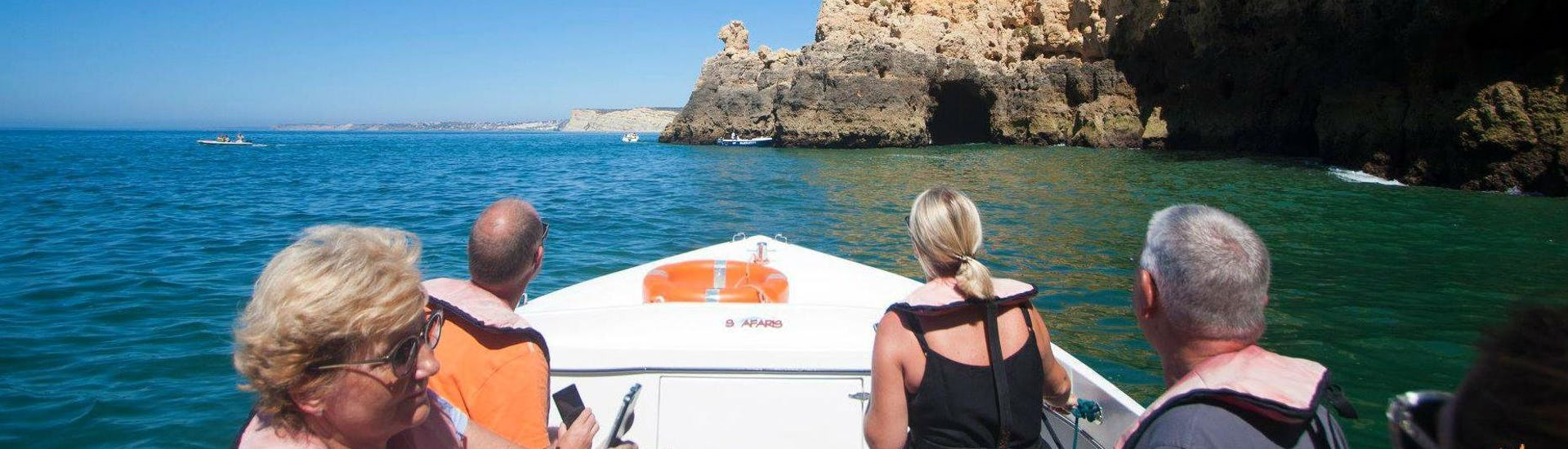 boat-tour-to-ponta-da-piedad-lagos-seafaris-hero