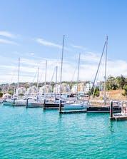 Boat tours Albufeira Shutterstock