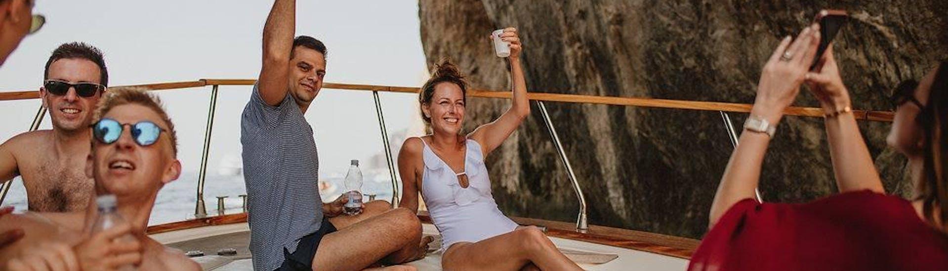 boat-trip-to-capri-with-snorkeling-capitano-ago-hero