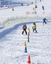 Ski schools in Brauneck-Lenggries (c) Brauneck Bergbahn, Hubert Walther