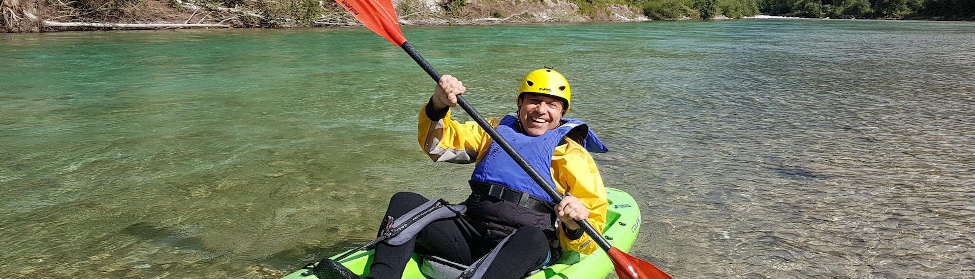 canoe---soca-a2-rafting-hero