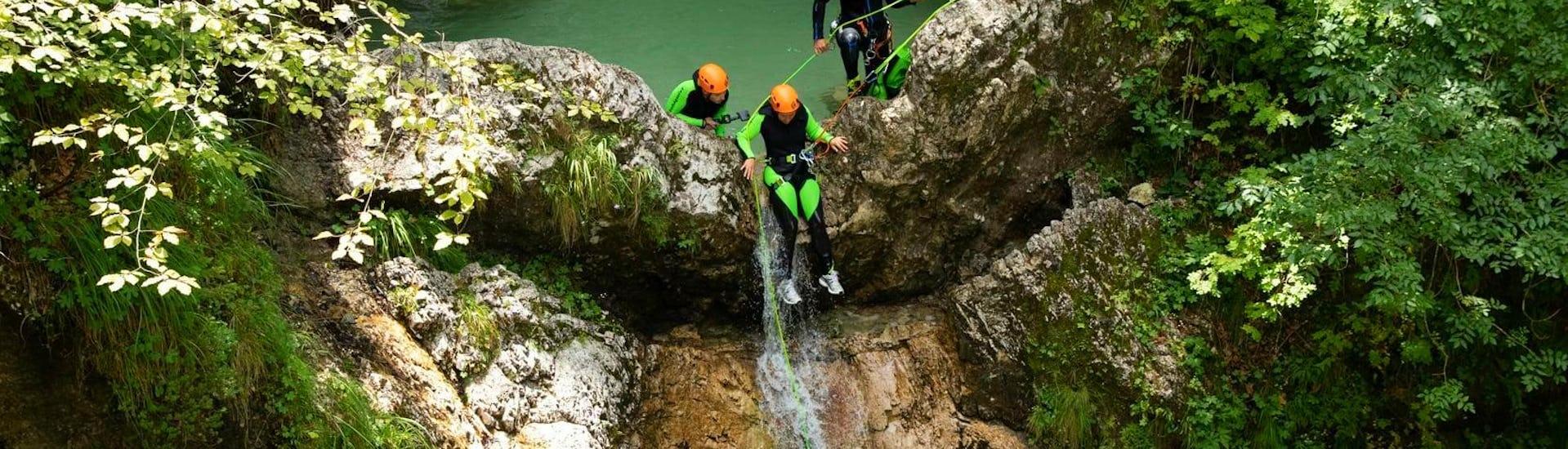 canyoning-adrenaline-fratarica-natures-ways-bovec-hero
