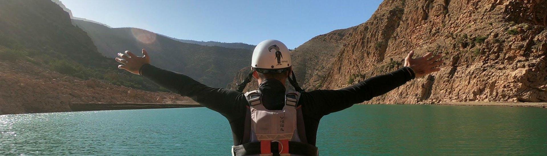 canyoning-advanced-tour---rio-verde-gualay-aventura-hero