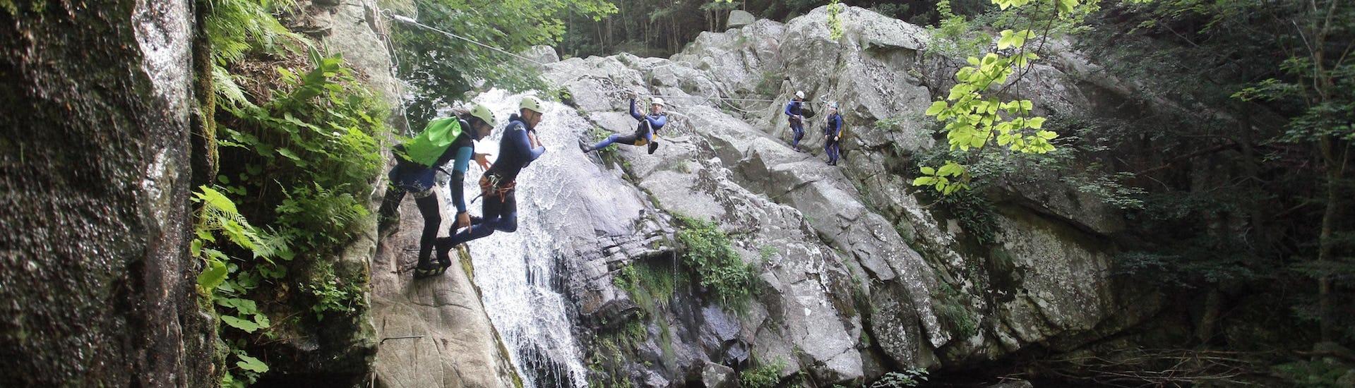 canyoning-classic-aero-besorgues-geo-canyon-hero1
