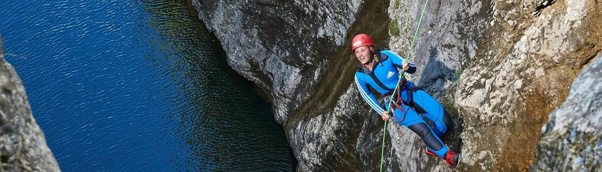 canyoning-for-beginners---hachleschlucht-faszinatour-hero