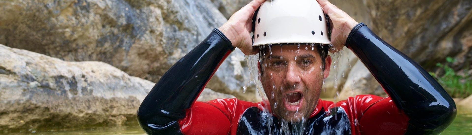 canyoning-for-explorers-wollaschlucht-cam-cool-hero
