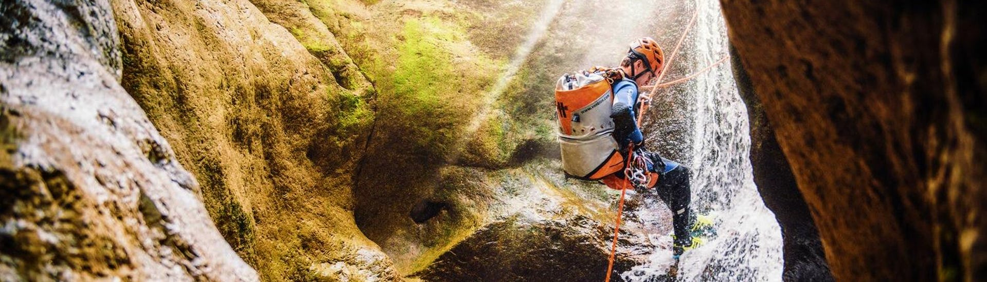 canyoning-for-sporty-nature-lovers-deep-roots-adventures-hero
