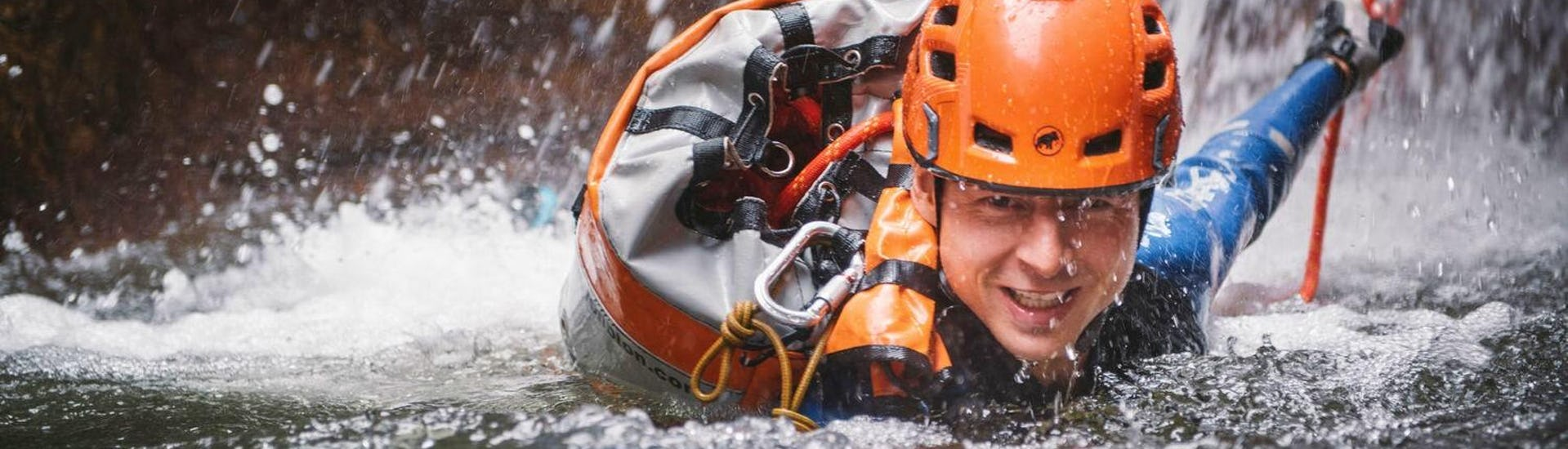 canyoning-for-thrill-seekers-deep-roots-adventures-hero