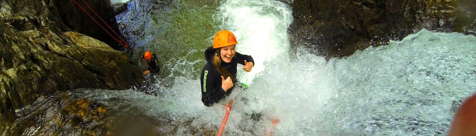 canyoning-for-thrill-seekers-in-the-auerklamm-manitou-tour-wiggi-rafting-hero