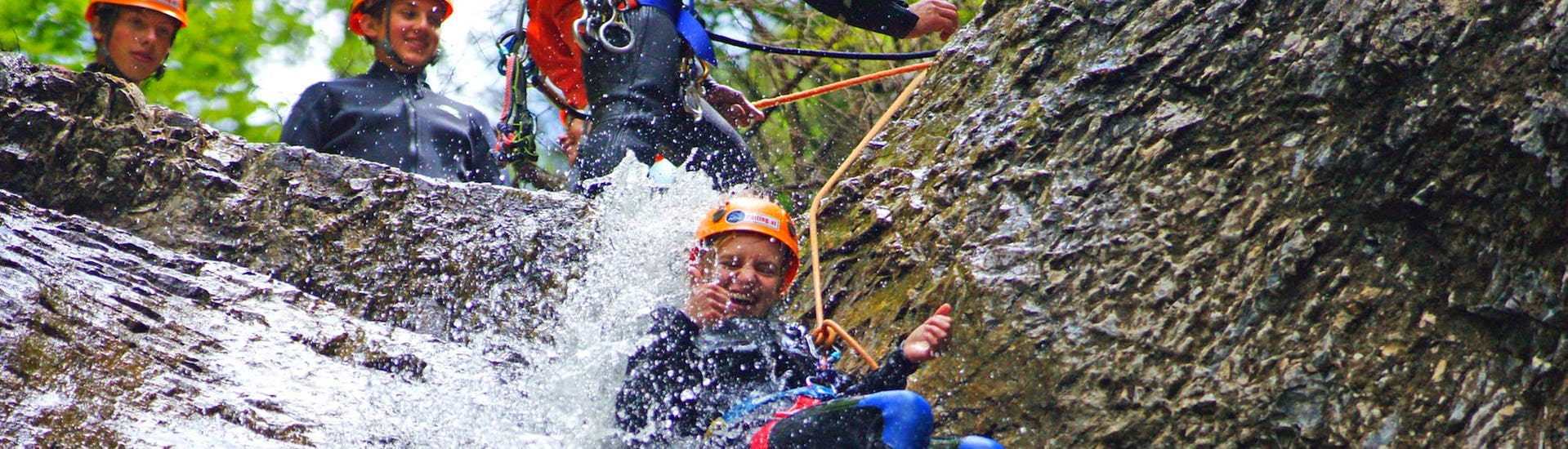 canyoning-funtastic-erbsattel-adventure-outdoor-strobl-hero