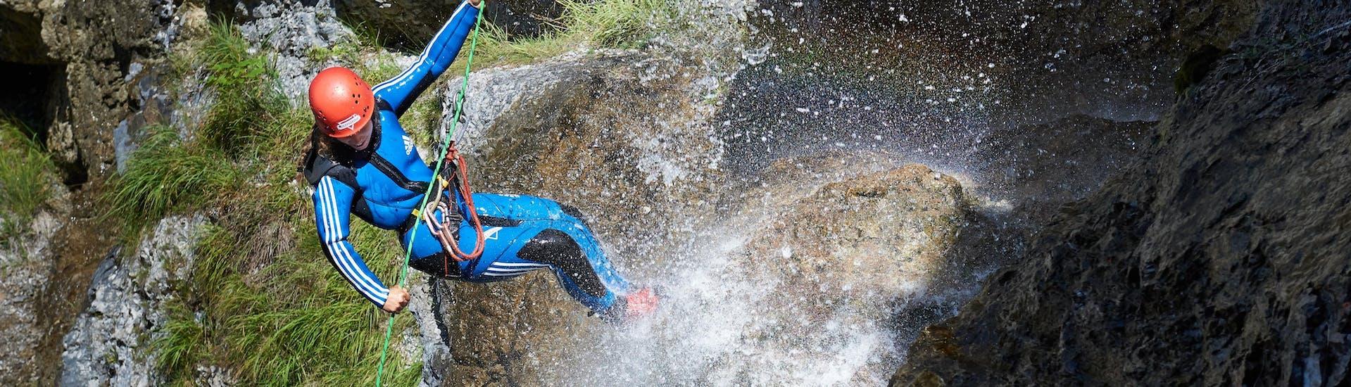 canyoning-jurassic-large-for-explorer---auerklamm-faszinatour-hero