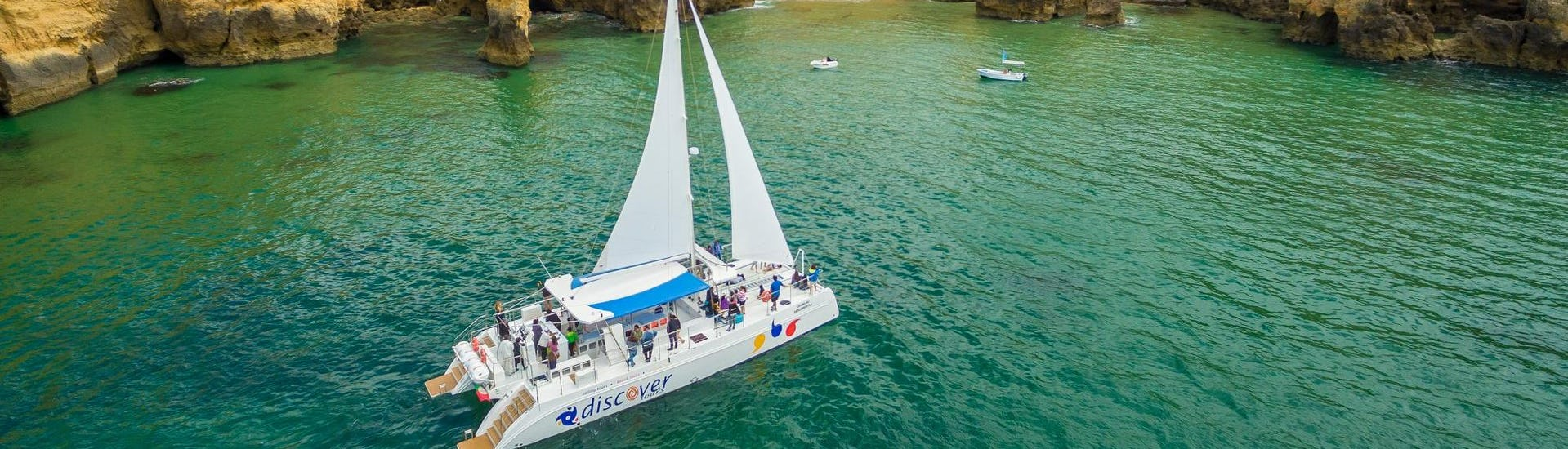 catamaran-tour-summer-fun-high-season-from-lagos-discover-tours-hero