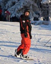 Ski schools in Čertova Hora - Harrachov (c) Harrachov World Cup Region
