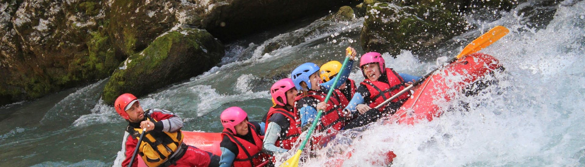 classic-rafting-on-the-saane-river-rivieres-et-aventures-hero