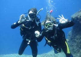 Discover Scuba Diving for Beginners - Bugibba