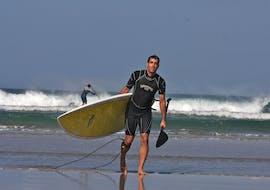 SUP Rental - Lanzarote