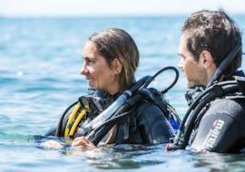 Discover Scuba Diving for Beginners - Elba