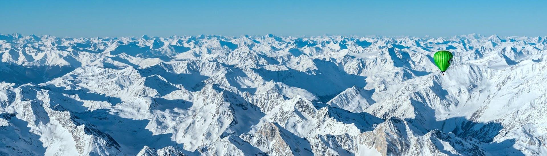 crossing-the-alps-in-a-hot-air-balloon-mountain-ballooning-hero